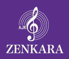 zenkara4